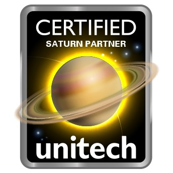 Unitech SATURN Partner