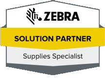 Zebra - Supplies Specialist