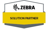 Zebra - Solutions Partner