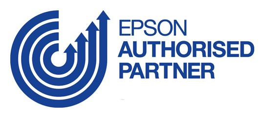 Epson Authorised Partner 2019