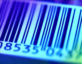 ERS - Effective Barcode Solutions