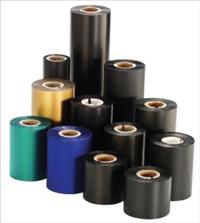 Ribbons for Thermal Transfer Label Printers