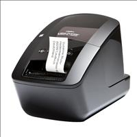 Home / Office Label Printers