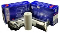 Tacho Rolls and Digital Thermal Tachograph Rolls