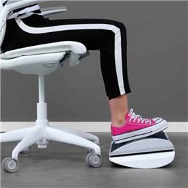 Ergonomic Products & Solutions