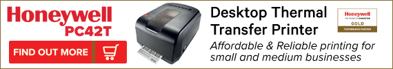 https://www.ers-online.co.uk/p4189/honeywell-pc42t-thermal-transfer-label-printer