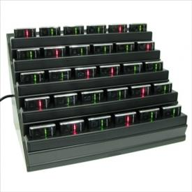NEW - 30 Bay Charger for OPN2001 / OPN2002