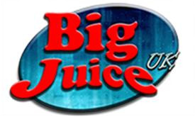Colour Label Printing - Customer Focus - BigJuiceUK