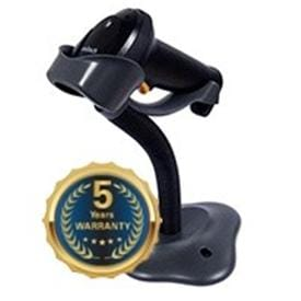 quality 2D imager which offers a great performance at a great price
