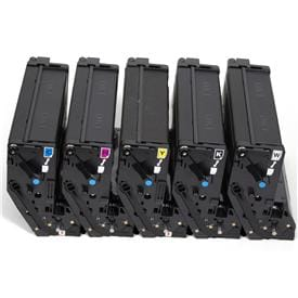 QuickLabel QL-300 Toner Cartridges