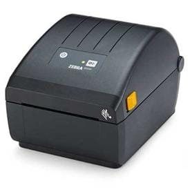 Zebra ZD220 Entry-level printer for a wide variety of printing