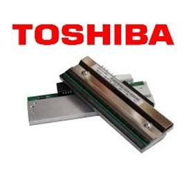 Toshiba TEC Genuine Thermal Print Heads