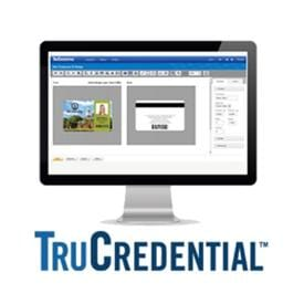 TruCredential Design, issue and manage credentials anywhere, anytime