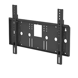 Wall Mounts / Brackets for Interactive Displays & Digital Signage