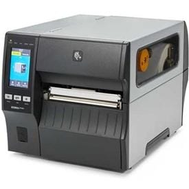 Zebra ZT421 Series Mid-range printers for super quick label printing
