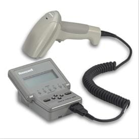 Honeywell Quick Check® 800 Barcode Verifier Series