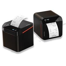 SUNMI 58 Thermal Receipt Printer
