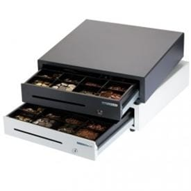 K-1 Professional Cash Drawer