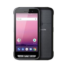 Rugged Smartphone - PM45