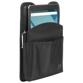 Tablet Holster with Belt