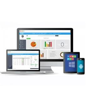 SureMDM Mobile Device Management Software