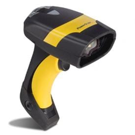Datalogic PowerScan PD8500 2D Industrial Barcode Reader