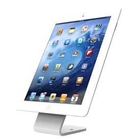 Compatible with all Apple iPads, Samsung Galaxy Tabs, MS Surface and other Tablet Devices
