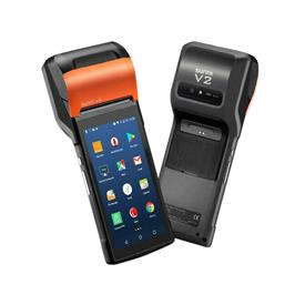 Sunmi V2-1 Android Mobile POS Terminal with Printer
