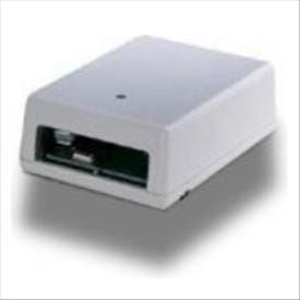 Cipherlab 1045  Fixed CCD Barcode Scanner