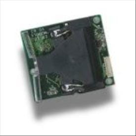 Cipherlab 1400 Series Long Range CCD Module