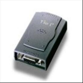 Cipherlab 102 Tiny I Plus Decoder