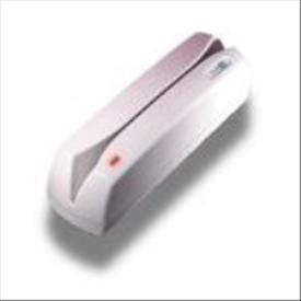 Cipherlab 1023 Magnetic Stripe  Reader