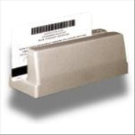 Cipherlab 1024 Magnetic Stripe Reader