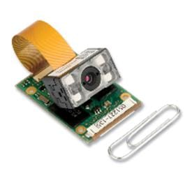 Opticon MDI-1000 OEM 2D Barcode CMOS Imager Engine