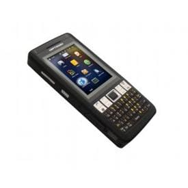 Opticon H-21 PDA Smartphone