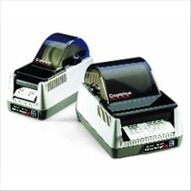 Cognitive Blaster Advantage LX TT 4.2  Label Printer