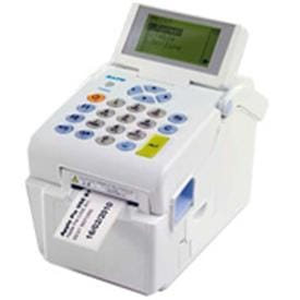 SATO Labelling Solutions TH2 Standalone Thermal Label Printer