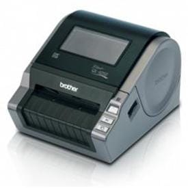 Brother QL-1050 Quick Labeller
