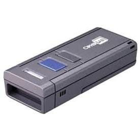 Cipherlab 1660 BlueTooth Cordless CCD Barcode Reader