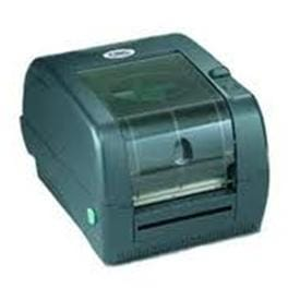 TSC TTP 247 Barcode Desktop Printer