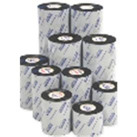 Citizen Blend  WAX  - RESIN Thermal Transfer Ribbon