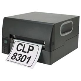 Citizen CLP 8301 Label & Barcode Printer