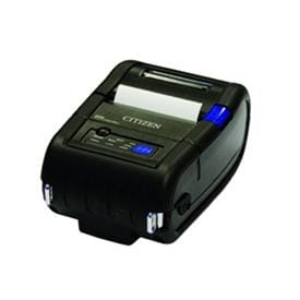 Citizen  CMP 20 Mobile Thermal Printer