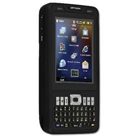 Opticon H-22 - Win Mobile 6.5 - Enterprise Rugged PDA