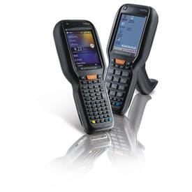Datalogic Falcon X3 Rugged Windows Mobile Computer