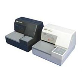 Star SP298 Dot Matrix Slip Printer