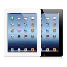 iPAD2 The Iconic Tablet from Apple