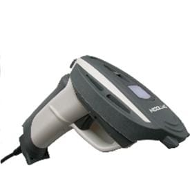 Opticon OPR-3001 Industrial HandHeld Laser Barcode Scanner