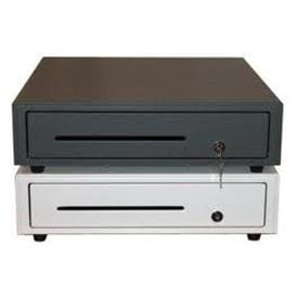 Great Value and Reliable Cash Drawers From Star
