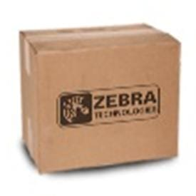 Discontinued Zebra Thermal Transfer Labels